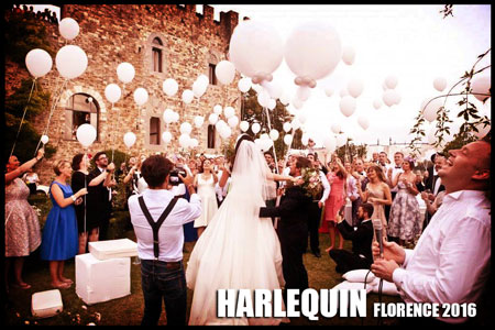 HARLEQUIN-FLORENCE-2016-LISA