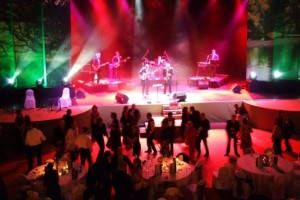 Corporate-Events-Music