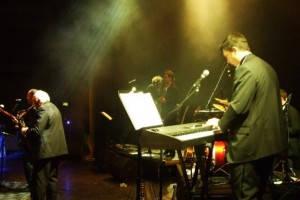 Corporate-Music-Entertainment
