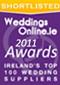 WOL-Shortlist-2011