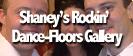 Shaney's-rockin-dancefloor-