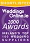 Wol-2008-shortlist-badge-2