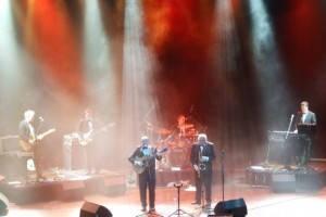 Corporate-music-Band